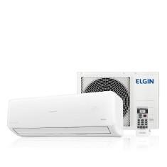 Ar-Condicionado Split Elgin 18000 BTUs Frio HVFI8B2IA / HVFE18B2IA