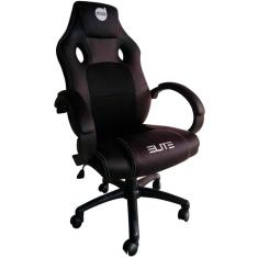Cadeira Gamer Elite Dazz