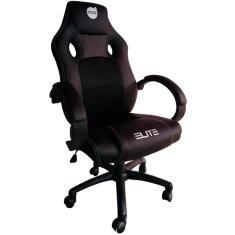 Cadeira Gamer Elite Dazz