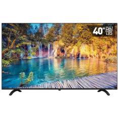 "Imagem de Smart TV LED 40"" Philco Full HD HDR PTV40E20SNBL 2 HDMI"