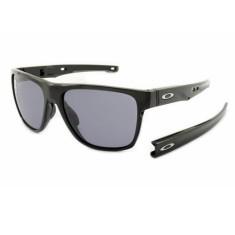 Óculos de Sol Masculino Oakley Crossrange Xl 9360 5c02de4ea7