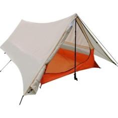 Barraca de Camping 2 pessoas Guepardo Trekking 2