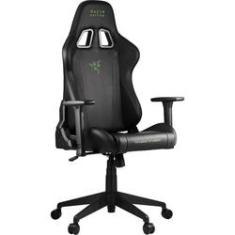 Cadeira Gamer Razer Tarok Essential