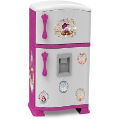 Imagem de Princesas Refrigerador Pop - Xalingo 19710