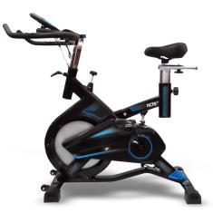Bicicleta Ergométrica Spinning Residencial PRO E17 - ACTE