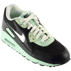 Tênis Nike Feminino Casual Air Max 90