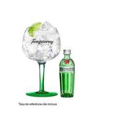 Imagem de Gin Tanqueray Ten -  50Ml