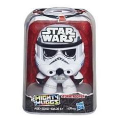 Imagem de Star Wars - Stormtrooper - MIGHTY MUGGS