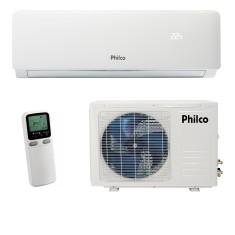 Ar-Condicionado Split Philco 9000 BTUs Quente/Frio
