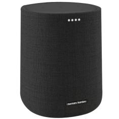 Caixa de Som Bluetooth Harman Kardon Citation One BLK