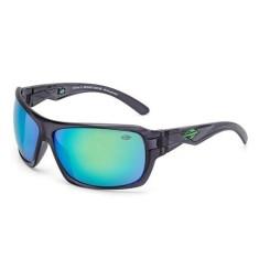 806a7c9c1c2eb Foto Óculos de Sol Unissex Esportivo Mormaii Malibu II