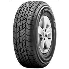 Imagem de Pneu para Carro Pirelli Formula ST Aro 16 255/70 108S