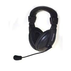 Headset com Microfone Maxprint 601144-4