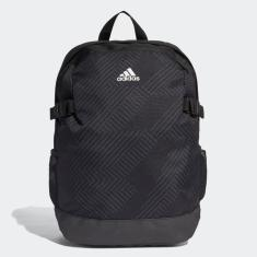 3a8b14132048e Mochila Academia Adidas Training Power