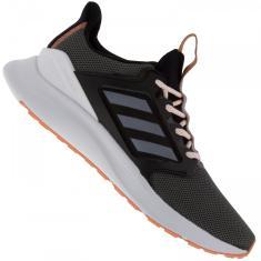 Tênis Adidas Feminino Corrida EnergyFalcon X
