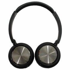 Headphone com Microfone Yoga CD-46