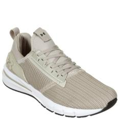 Tênis Under Armour Masculino Corrida Charged Cruize