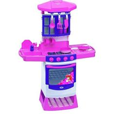 Imagem de Cozinha Mágica - Magic Toys