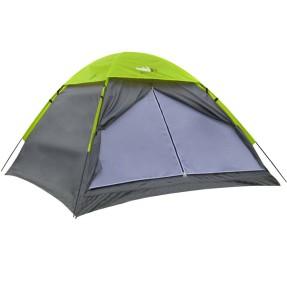 Barraca de Camping 3 pessoas Echolife Weekend