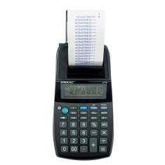 Calculadora De Mesa com Bobina Procalc LP18