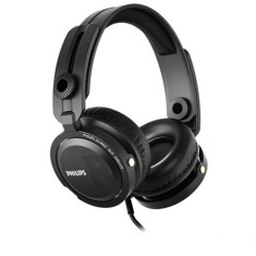 Headphone Philips A1PRO/00