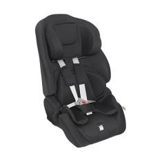 Cadeira para Auto Ninna De 9 a 36 kg - Tutti Baby