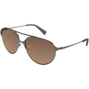 Óculos de Sol Feminino Aviador 7 For All Mankind Pomona