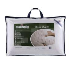 Imagem de Travesseiro Basic Queen 50x70cm - Látex - 230 Fios - Dunlopillo