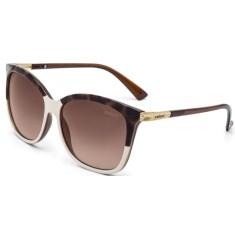 b0b345d26 Foto Óculos de Sol Feminino Máscara Colcci Ella