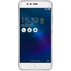 Smartphone Asus Zenfone 3 Max ZC553KL 3GB RAM 32GB Android