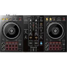 Imagem de Controladora Pioneer DJ Ddj 400 Rekordbox 2 Canais