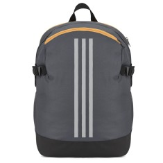 Mochila Adidas BP Power 4 M