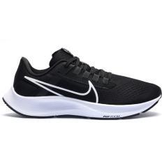 Imagem de Tênis Nike Masculino Corrida Air Zoom Pegasus 38