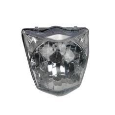 Imagem de Farol Bloco Optico Titan 150 Fan 125 150 2014