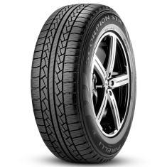 Pneu para Carro Pirelli Scorpion STR Aro 17 265/65 112H