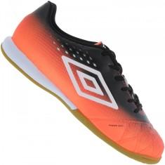 Tênis Umbro Masculino Futsal Fifty Pro