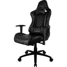 Cadeira Gamer Reclinável TGC12 ThunderX3