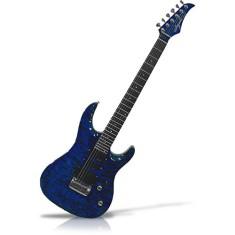 Imagem de Guitarra Elétrica Soloist Suzuki SGI-40