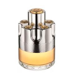 Imagem de Azzaro Wanted Eau de Toilette - Perfume Masculino 100ml