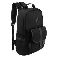 Imagem de mochila necessaire masculina mochilas cargueira masculinas para notebook  de tamanho grande adulto Lazer para laptop viagem ao ar livre claro impermeável multifuncional homens