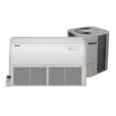 Ar-Condicionado Split Philco 57000 BTUs Frio