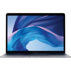 """Macbook Apple Air MRE82 Intel Core i5 13,3"""" 8GB SSD 128 GB Tela de Retina 8ª Geração"""