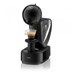 Cafeteira Expresso 1 Xícara Dolce Gusto Dolce Gusto Infinissima