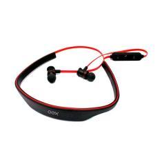 Fone de Ouvido Bluetooth com Microfone OEX Live HS302