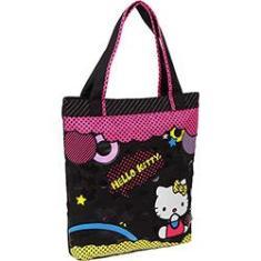Imagem de Tote Bag Hello Kitty Pop  - PCF Global