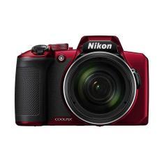 Imagem de Câmera Nikon Coolpix B600 -