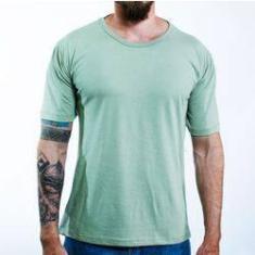 Imagem de Camiseta Lexloci Just It - Bege