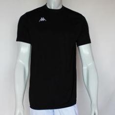 Imagem de Camiseta Kappa Modena