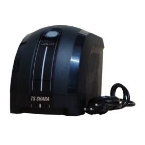 Nobreak UPS Mini 500VA Tensão de Entrada Bivolt - TS Shara