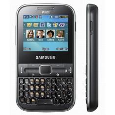 Celular Samsung Ch@t 222 E2220 1 Chip